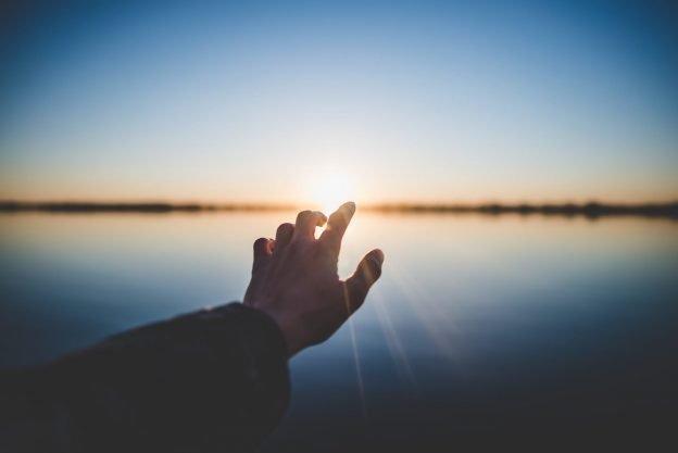 Morning Meditation Guide