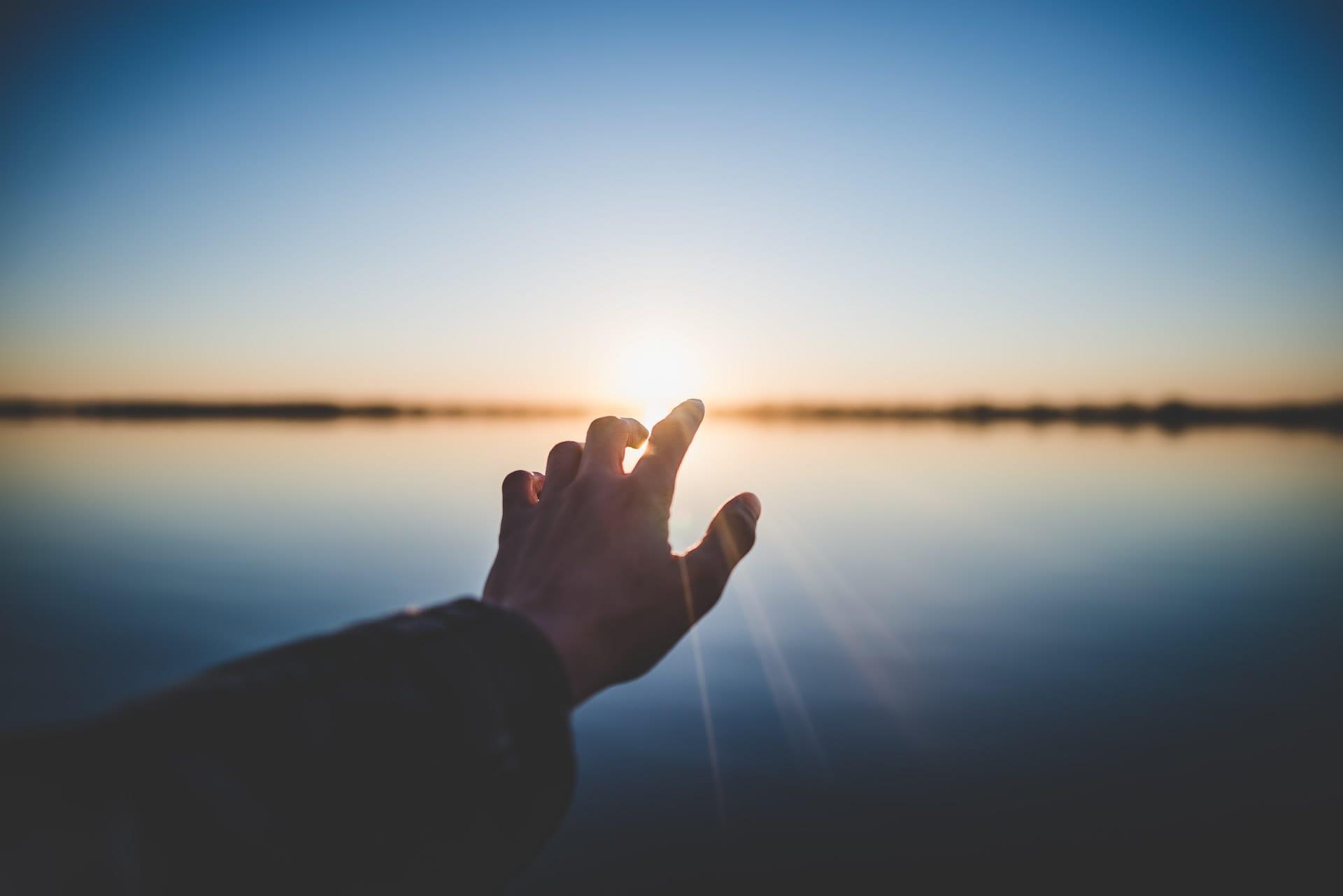 The Ultimate Morning Meditation Implementation Guide